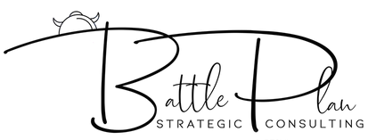Battle Plan Strategic Consulting, LLC